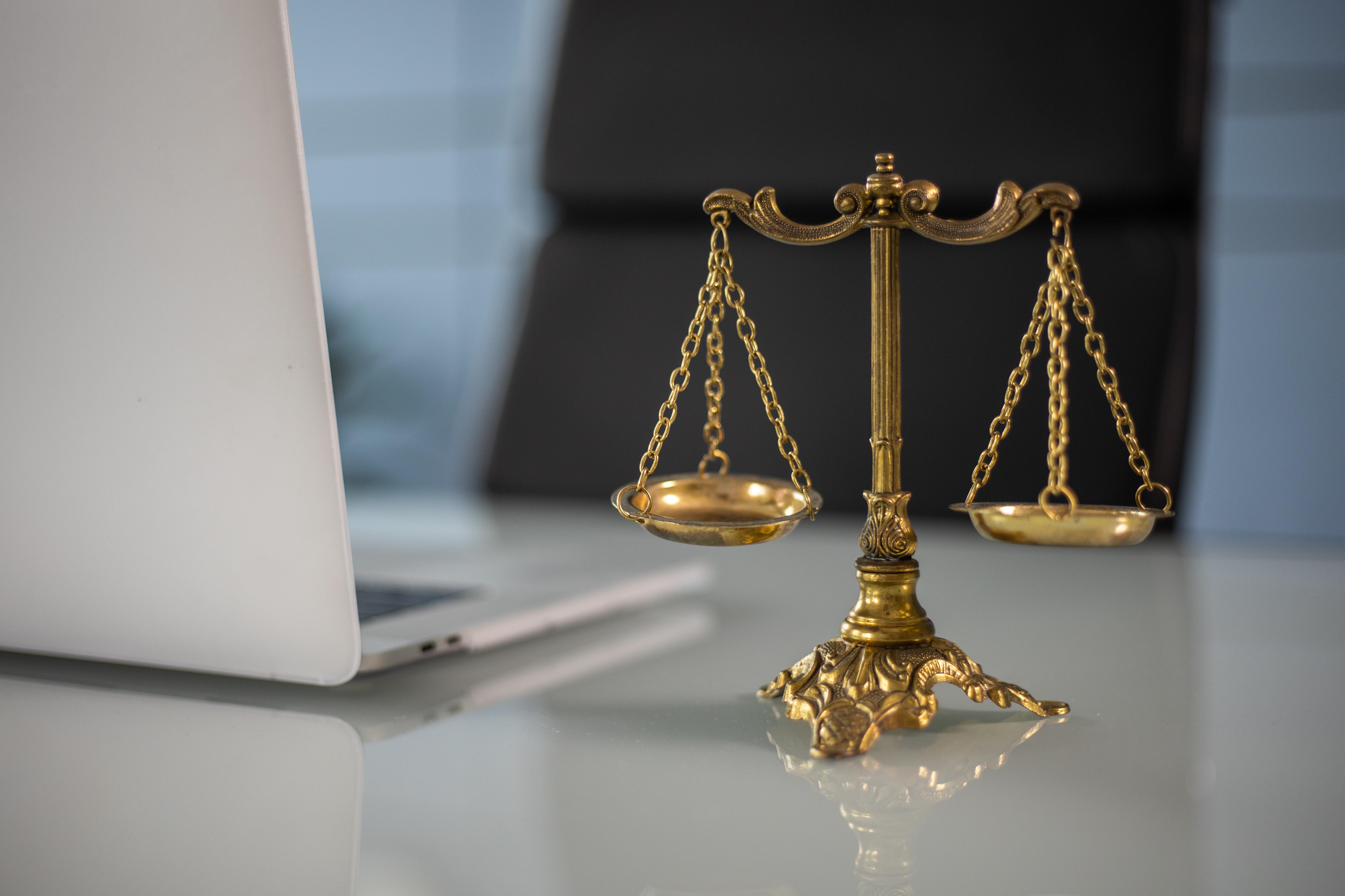 Anwaltskanzlei | Rechtsanwaltsfachangestellte/r (m/f/d) | Hamburg