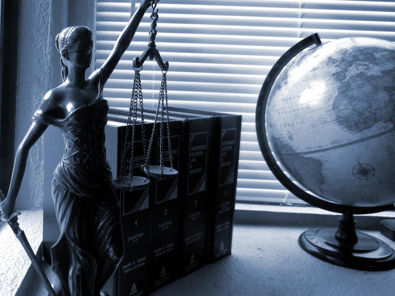Anwaltskanzlei | Rechtsanwaltsfachangestellte/r | Düsseldorf