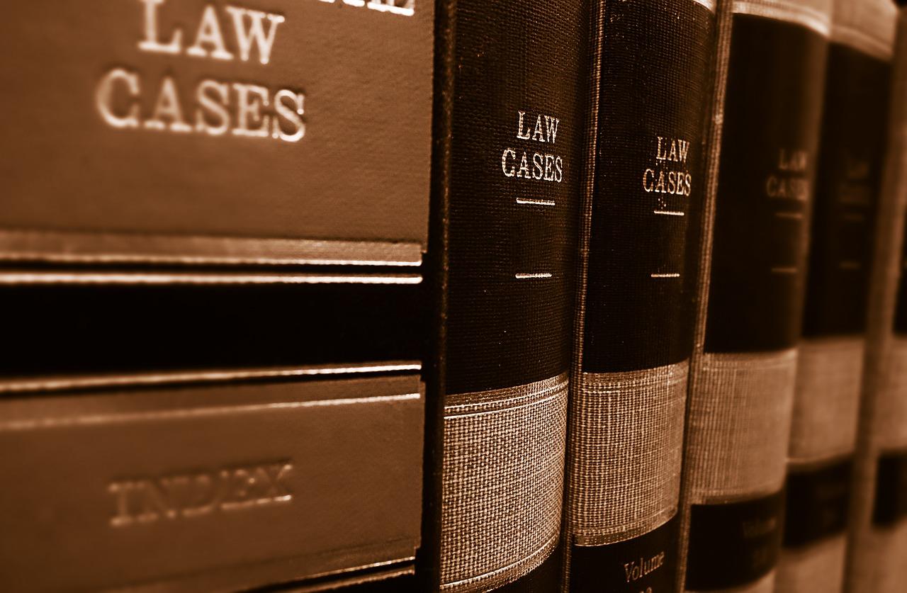 Anwaltskanzlei | Insolvenzsachbearbeiter (m/w/d) | Frankfurt am Main